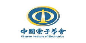 Chinese Institute of Electronics