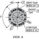 RS20N-schematic02-lrg