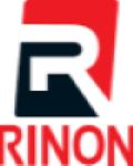 RINON Enclosure